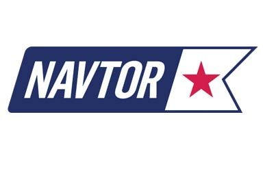 Encouraged by response to e-navigation services, NAVTOR expands Singapore team