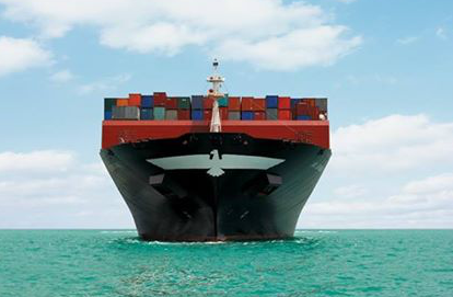 Forwarders gloomy on China's prospects, some pin hopes on intra-Asia