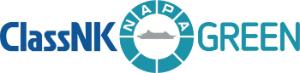 Namura Shipbuilding introduces ClassNK-NAPA GREEN