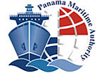 AMP investigates sinking of cargo ship off Panama's Colon City