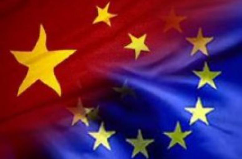China could demand sanctions against EU after winning WTO appeal