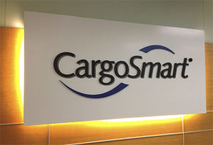 Hong Kong's CargoSmart signs software deal with Cosco Container Lines