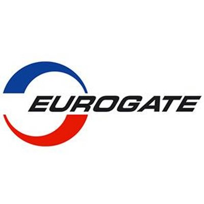 Eurogate's 2015 container volume falls 2pc to 14.5 million TEU