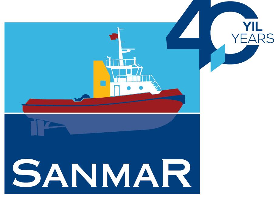 Turkey's Sanmar celebrates '40th Anniversary'