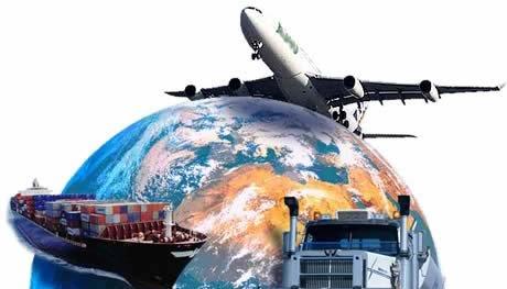 India's freight forwarding industry undergoes rapid change