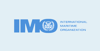 International Maritime Organisation finds wiggle room for scrubbers