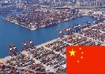 China to set up more free trade zones to revitalise slowing economy