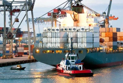 Indonesian logistics providers look to double-digit growth in 2016
