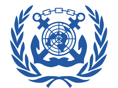 IMO eases rules, grants more time to upgrade navigation software