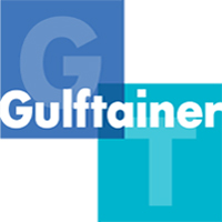 Gulftainer 2015 volume up 4pc, handles 19,561 TEU from single ship