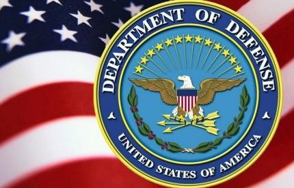 DOJ fines 2 Maersk units US$3.6 million for defrauding Pentagon
