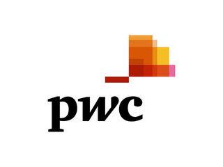 Transportation, logistics sector are 'ripe for disruption'- PwC report