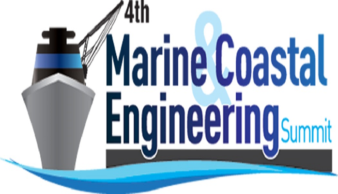 Marine engineering conference to be held in Abu Dhabi April 24-27