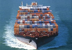 Hapag-Lloyd back in black with 30pc more sales and US$127 million profit