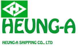 H-Shipping appointed general agent for Heung-A Shipping in Malaysia