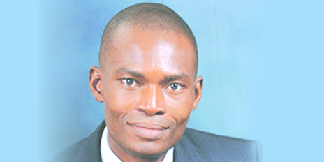 Beware of Greeks bearing ships, warns Nigerian cabotage champion