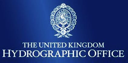 UKHO warns of dangers posed to safety of crew, vessels by fake hydrographics
