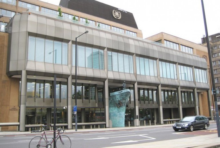 IMO seeks hosts for Maritime Technology Cooperation Centres