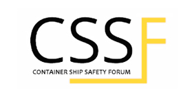 Container Ship Safety Forum (CSSF) continues its growth