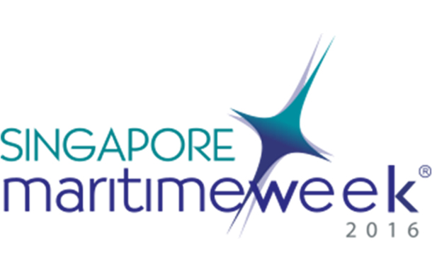 Singapore Maritime Week goes on charm offensive to win new blood