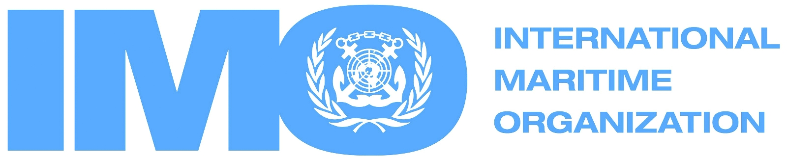 IMO calls on member states to delay enforcement of VGM rule for 3 months