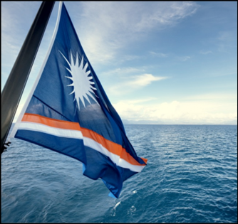 Marshall Islands ship registry rises 12.5pc in 2015