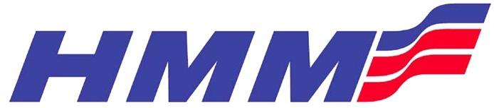 Hyundai Merchant Marine charter talks end badly and receivership looms