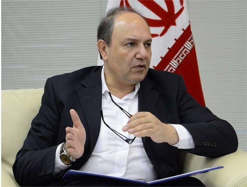Iran to set up a regular shipping to Japan