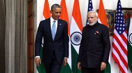 India and US mull pact to expand maritime cooperation next week
