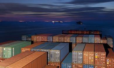 CSAV shipping executive in US court in price fixing, bid rigging ro-ro case