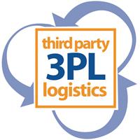 Mergers transform logistics landscape: A&A report says