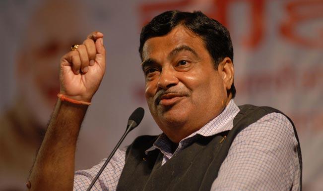 Indian Shipping Minister eyes US$1.9 billion profit from marine holdings