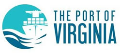 Port of Virginia's throughput increases 4.8pc to 219,398 TEU