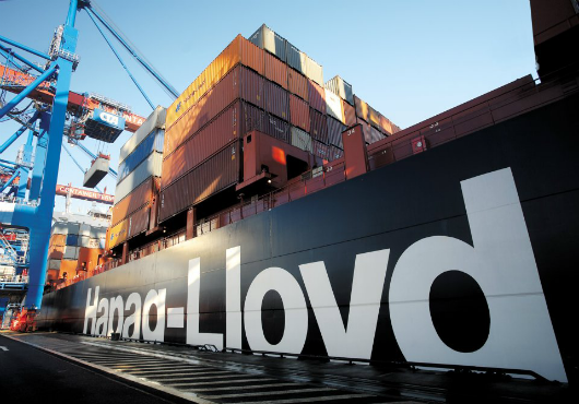 Hapag-Lloyd CEO to address Sept 13 Hamburg meet after UASC buyout