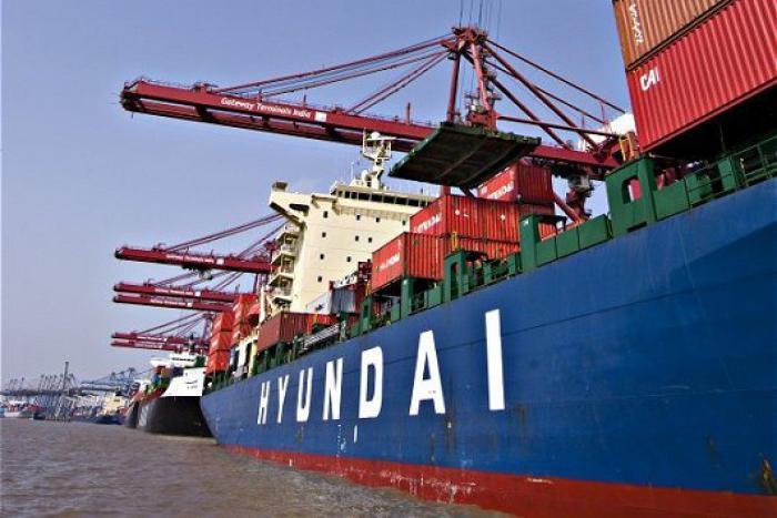 Mumbai port deploys IT, off-dock facilities to cut congestion