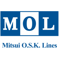 MOL ups rate to US$1,050/TEU, $1,500/FEU from Asia to Caribbean