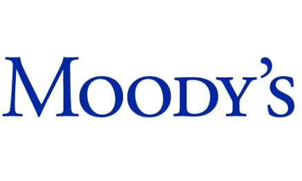Moody's sounds warning on Taiwan as its relations harden with China