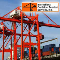 ICTSI Australia secures US$300m loan to complete construction of its Victoria terminal