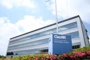 ClassNK calls for tougher steel plate rules in ship building