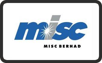 MISC quarterly profit falls 25pc to US$123.8 million, revenue slips 8pc