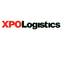 XPO back in black, but Q2 sales slow to 202.9pc to US$3.7 billion