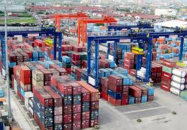 Proposed tariff hike by Manila North Harbour Port meets stiff opposition