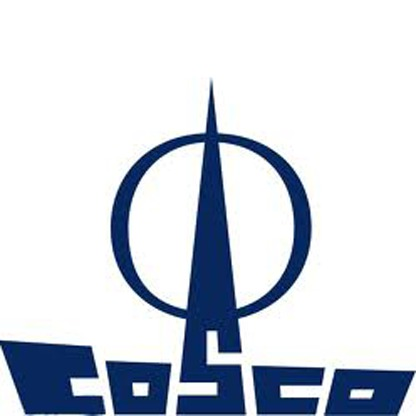 China Cosco Holdings mulls changing name to Cosco Shipping Holdings