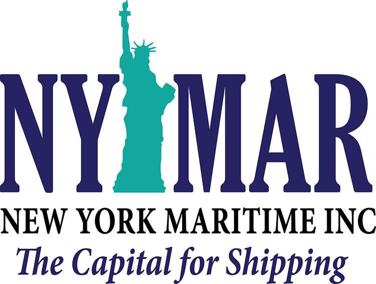 New York Maritime Forum to be held at Metropolitan Club September 13