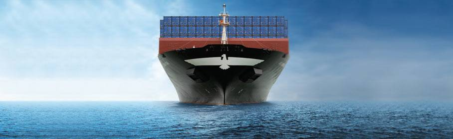 Smaller carriers jostle for share on Asia-North America trade