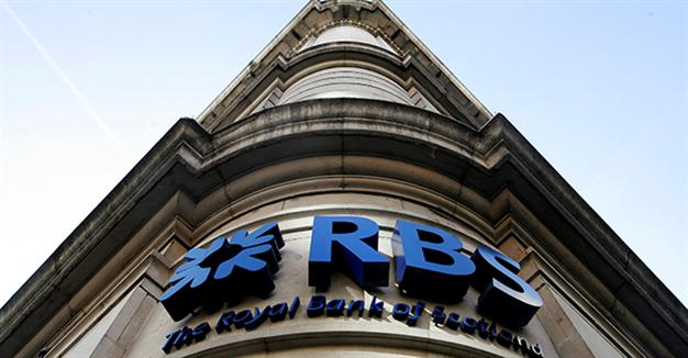 Orix stands to buy US$600 million of shipping loans from RBS: sources