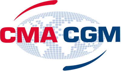 CMA CGM levies rate hikes from ECSA to Africa and EU/Med to Australia