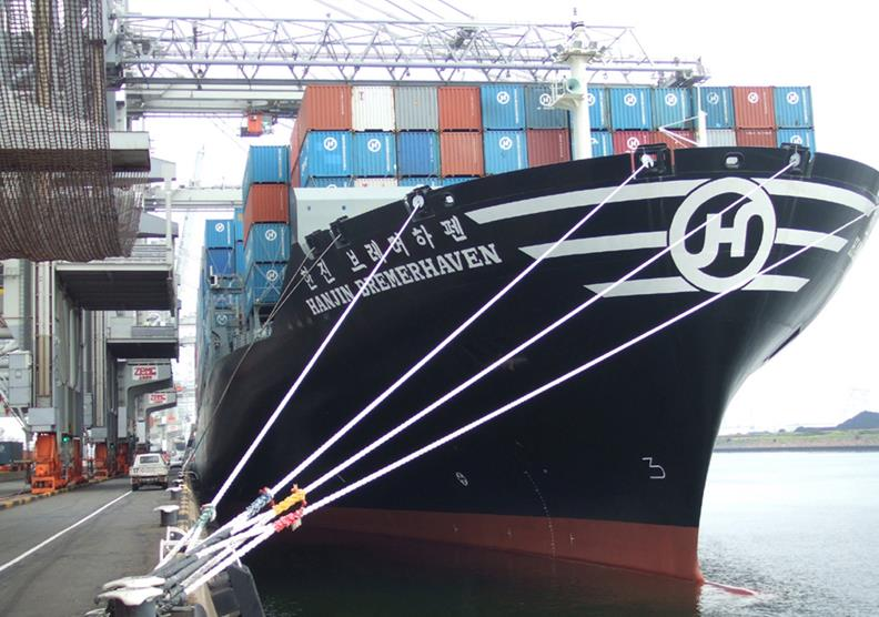 A-E rate soars 37pc to US$949/TEU, drops 6.1pc to Med ports