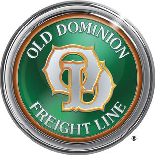 Old Dominion Freight Line's LTL tons per day drops 1.4pc in August