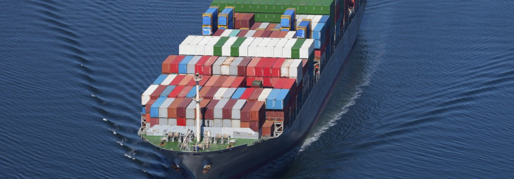 Drewry forecasts box shipping profits in 2017 to hit US$5 billion